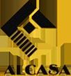Alcasa